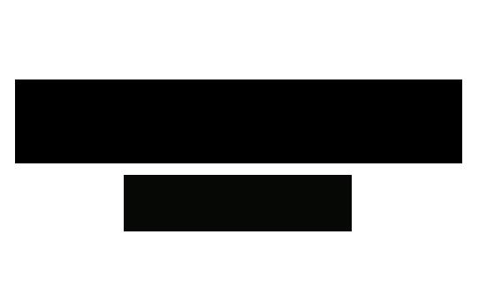 TCleende sponsor Plus Smetsers