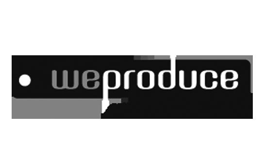 TCleende sponsor Weproduce