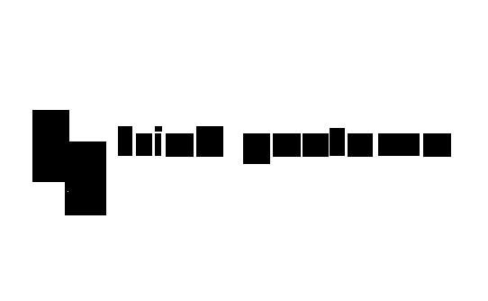 friedpostuma