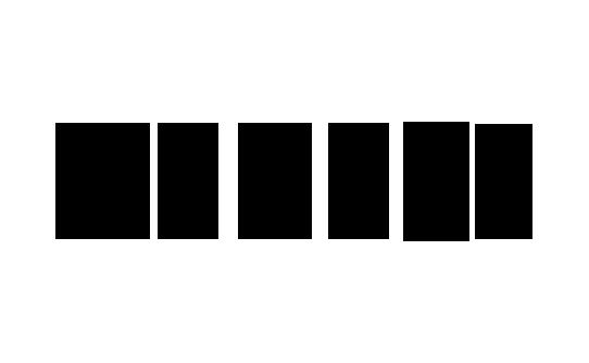 verest
