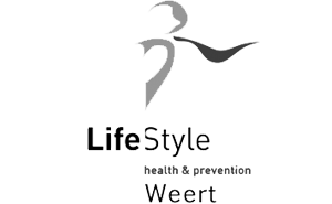 TC Leende sponsor Lifestyle Weert